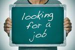 Szukanie pracy: zachowaj pozytywne nastawienie!