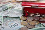 Kiedy można dokonać potrącenia z wynagrodzenia?