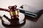Potrącenia z wynagrodzenia na podstawie wyroku sądu karnego