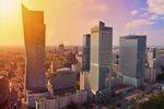 Biura w Warszawie: od kamienic po drapacze chmur