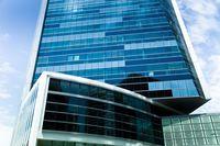 Modernizacja biurowca - 4 strategie na przyszłość