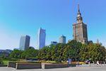 Nowe biura w centrum Warszawy?
