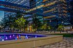 Perspektywy rynku wynajmu powierzchni biurowych
