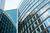 Rynek biurowy w regionach, czyli kontynuacja sukcesu