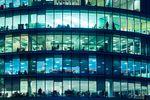 Sektor BPO/SSC napędza rynek biurowy