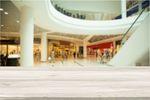 Centra handlowe w Europie. Coraz większa polaryzacja