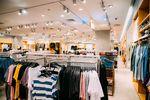 Dojrzałe powierzchnie handlowe przyciągają zagraniczne marki