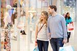 Małe centra handlowe tracą klientów