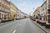 Najdroższe ulice handlowe świata 2014