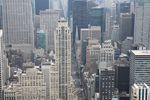 Najdroższe ulice handlowe świata 2015