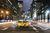 Najdroższe ulice handlowe świata 2016