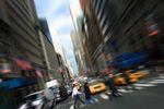 Najdroższe ulice handlowe świata 2017
