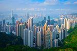 Najdroższe ulice handlowe świata 2018