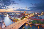 Rynek nieruchomości w Europie: trendy 2015