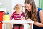 Mama wraca do pracy: jakie uprawnienia zyskuje?