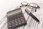 Odliczenie VAT gdy aport nieruchomości