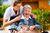 Opieka nad osobami starszymi na ryczałcie ewidencjonowanym