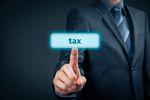 Ryczałt ewidencjonowany / podatek liniowy a usługi dla zakładu pracy