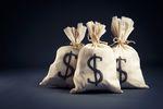 Pieniądz robi pieniądz: najbogatsi zarabiają szybciej
