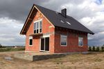 Jaki dom bez pozwolenia na budowę?