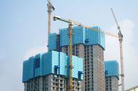 Pozwolenie na budowę a zmiana charakteru aranżacji