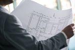 Pozwolenie na budowę: co może organ administracji budowlanej?