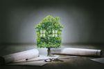 Pozwolenie na budowę: decyzja środowiskowa
