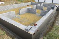 Jakie mogą być skutki unieważnienia decyzji o pozwoleniu na budowę?