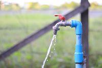 Pozwolenie wodnoprawne: jakie kłopoty mają inwestorzy?