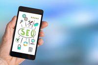 Jak optymalizować strony mobilne pod SEO?