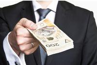 Bezpieczne pożyczanie pieniędzy. Czyli jakie?