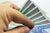 Pożyczka czy kredyt gotówkowy: jaka różnica? [© plumet - Fotolia.com]