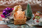 """Boże Narodzenie za """"chwilówkę"""""""