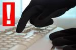 Oszustwa z wykorzystaniem pożyczek internetowych - sprawdź jak nie paść ich ofiarą!