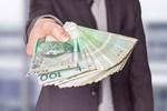 Pożyczka gotówkowa do 120.000 zł z gwarantowanym bonusem do 1.250 zł