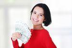 Pożyczki chwilówki - wyścig o przychylność klientów