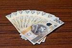 Pożyczki hipoteczne kuszą oprocentowaniem