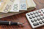 Pożyczki konsumenckie: nowe, korzystniejsze dla klientów regulacje