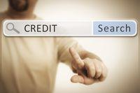 Pożyczki przez Internet: co dziesiąty internauta zainteresowany