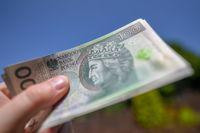 Firmy pożyczkowe. 8 faktów