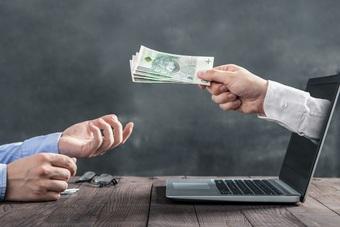 Najtańsze pożyczki pozabankowe - ranking grudzień 2018