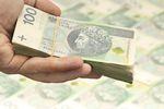 Firmy pożyczkowe zwalniają?