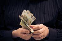 Jak zmiany w prawie wpłyną na ryzyko kredytowe?
