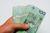 Kiedy sankcyjna stawka podatku PCC od umowy pożyczki?