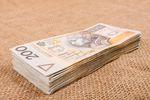 Parafia zapłaci podatek PCC od umowy pożyczki