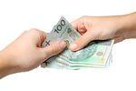 Podatek PCC gdy umowa pożyczki ze znajomym?