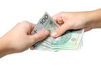 Polacy i pożyczki. Najczęściej pożyczamy pieniądze