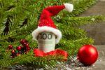 """Pomyśl zanim powiesz """"tak"""", czyli kredytowy poradnik na święta"""
