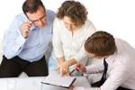 Umowa pożyczki: na co zwracać szczególną uwagę