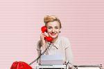 Praca biurowa: doświadczenie nie jest konieczne